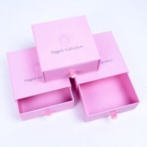 jewelry box with pink ribbons3